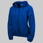 MacKillop: ATC Pro Team Ladies' Jacket