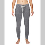 Alternative Eco Fleece Jogging Pant (31082)